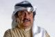 مغردون يشنون هجوماً على داعية حرم الدعاء على الفنان المتوفي عبدالحسين عبدالرضا