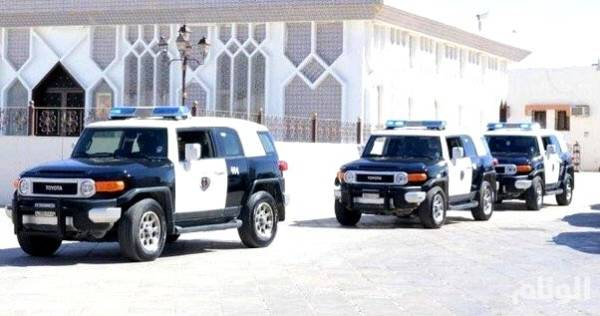 السعودية/ شرطة الرياض تضبط أكثر من 1000 مخالف خلال 24 ساعة
