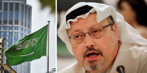استنكار سعودي لموقف مجلس الشيوخ الأمريكي في قضية خاشقجي