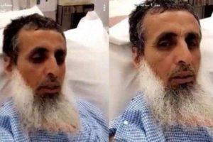 السعودية: طعن امام جامع بمحافظة النماص