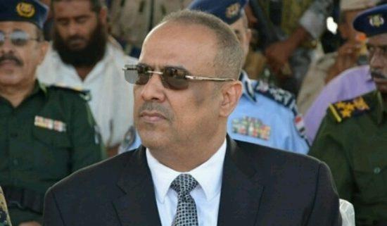 عاجل | الوزير احمد الميسري يصل سلطنة عمان بشكل مفاجئ