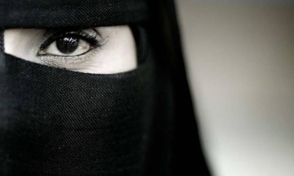 """مقتل شابة يمنية في صنعاء بسبب """"الشرف!"""""""